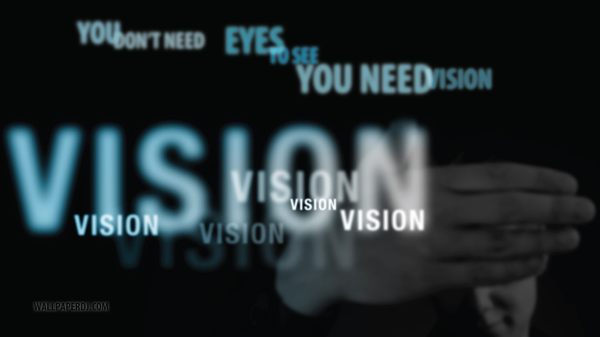 vision – rsb investment | creative finance